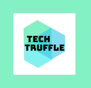 TechTruffle